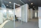 Biuro do wynajęcia, Poznań Piątkowo, 131 m² | Morizon.pl | 2788 nr3
