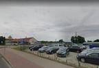 Działka na sprzedaż, Zgorzelec Lubańska 4, 3700 m² | Morizon.pl | 7608 nr6