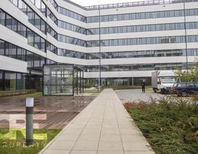 Lokal użytkowy do wynajęcia, Poznań Grunwald, 703 m²