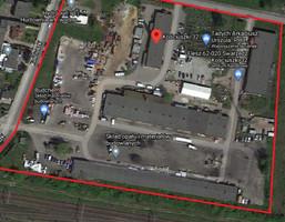 Morizon WP ogłoszenia | Działka na sprzedaż, Swarzędz, 6100 m² | 6332