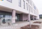 Biuro do wynajęcia, Poznań Ławica, 250 m²   Morizon.pl   0430 nr2