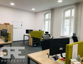 Biuro do wynajęcia, Poznań Stare Miasto, 428 m²