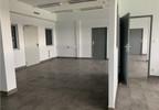 Magazyn, hala do wynajęcia, Poznań Rataje, 4000 m² | Morizon.pl | 0220 nr11