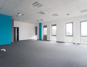 Biuro do wynajęcia, Dąbrowa, 126 m²