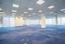Biuro do wynajęcia, Poznań Grunwald, 482 m²