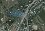Morizon WP ogłoszenia   Działka na sprzedaż, Bnin Śremska, 4280 m²   7883