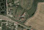 Działka na sprzedaż, Bytyń Pniewska 2, 27200 m² | Morizon.pl | 1782 nr3