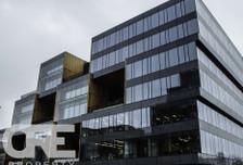 Biuro do wynajęcia, Poznań Grunwald, 659 m²