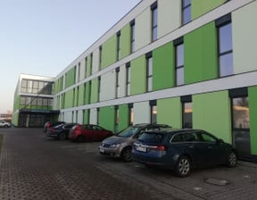 Biuro do wynajęcia, Luboń, 455 m²