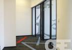 Biuro do wynajęcia, Poznań Seweryna Mielżyńskiego, 674 m² | Morizon.pl | 0335 nr3
