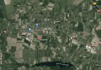 Działka na sprzedaż, Tarnowo Podgórne Szumin, 5765 m² | Morizon.pl | 4766 nr7