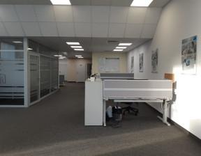 Biuro do wynajęcia, Suchy Las Obornicka, 382 m²
