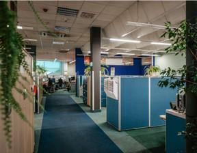 Biuro do wynajęcia, Wrocław Zachodnia, 1171 m²