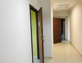 Biuro do wynajęcia, Skórzewo Poznańska, 60 m²