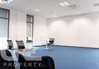 Biuro do wynajęcia, Poznań Ławica, 250 m²   Morizon.pl   0430 nr8
