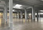 Magazyn, hala do wynajęcia, Poznań Rataje, 4000 m² | Morizon.pl | 0220 nr2