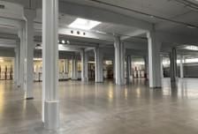 Magazyn, hala do wynajęcia, Poznań Rataje, 4000 m²
