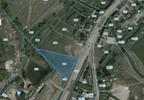 Działka na sprzedaż, Bnin Śremska, 4280 m² | Morizon.pl | 1823 nr5