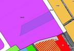 Działka na sprzedaż, Wrocław Księże Małe, 6545 m² | Morizon.pl | 0671 nr7
