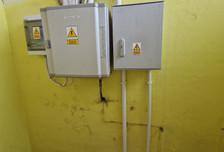 Lokal użytkowy do wynajęcia, Tarnów Krakowska, 500 m²