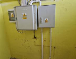 Lokal użytkowy do wynajęcia, Tarnów Krakowska, 2500 m²