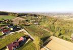 Działka na sprzedaż, Pleśna, 1100 m²   Morizon.pl   5172 nr5