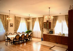 Dom na sprzedaż, Koczargi Stare Górki, 300 m² | Morizon.pl | 3988 nr7