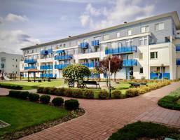 Morizon WP ogłoszenia | Mieszkanie na sprzedaż, Warszawa Białołęka, 98 m² | 5635