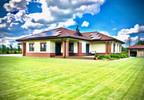 Dom na sprzedaż, Koczargi Stare Górki, 300 m² | Morizon.pl | 3988 nr2