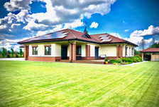 Dom na sprzedaż, Koczargi Stare Górki, 300 m²