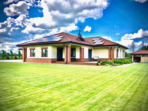 Dom na sprzedaż, Koczargi Stare Górki, 300 m² | Morizon.pl | 3988