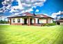 Morizon WP ogłoszenia | Dom na sprzedaż, Koczargi Stare Górki, 300 m² | 9948