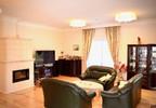 Dom na sprzedaż, Koczargi Stare Górki, 300 m² | Morizon.pl | 3988 nr9