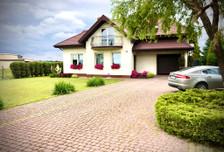 Dom na sprzedaż, Stare Babice, 200 m²