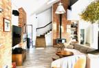 Dom na sprzedaż, Lipków Hetmańska, 313 m²   Morizon.pl   8958 nr2