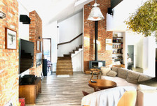 Dom na sprzedaż, Lipków Hetmańska, 313 m²