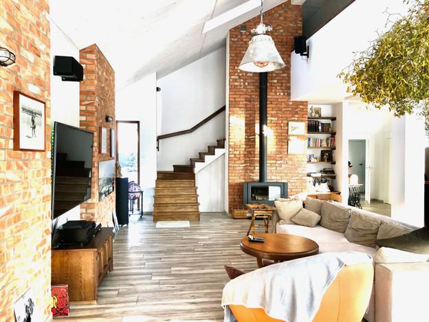 Morizon WP ogłoszenia | Dom na sprzedaż, Lipków Hetmańska, 313 m² | 4918