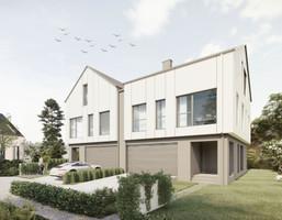 Morizon WP ogłoszenia | Dom na sprzedaż, Stare Babice, 190 m² | 9114