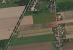 Morizon WP ogłoszenia   Działka na sprzedaż, Łódź Nowosolna, 1165 m²   5947