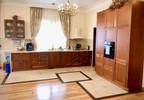 Dom na sprzedaż, Koczargi Stare Górki, 300 m² | Morizon.pl | 3988 nr8
