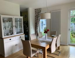 Morizon WP ogłoszenia | Dom na sprzedaż, Lipków, 230 m² | 1616