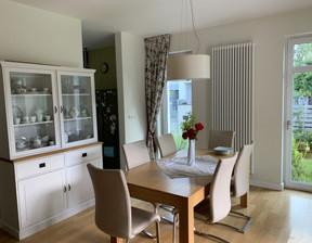 Dom na sprzedaż, Lipków, 230 m²