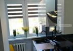 Mieszkanie na sprzedaż, Wrocław Grabiszyn-Grabiszynek, 44 m² | Morizon.pl | 8593 nr6