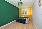 Mieszkanie na sprzedaż, Wrocław Grabiszyn-Grabiszynek, 44 m² | Morizon.pl | 8593 nr3