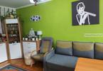 Morizon WP ogłoszenia | Mieszkanie na sprzedaż, Wrocław Popowice, 34 m² | 9792
