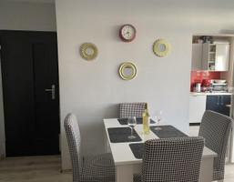 Morizon WP ogłoszenia | Mieszkanie na sprzedaż, Wrocław Nowy Dwór, 49 m² | 3504