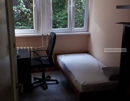 Morizon WP ogłoszenia | Mieszkanie na sprzedaż, Wrocław Huby, 39 m² | 3935