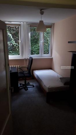 Mieszkanie na sprzedaż, Wrocław Huby, 39 m² | Morizon.pl | 7975