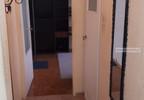 Mieszkanie na sprzedaż, Wrocław Huby, 39 m² | Morizon.pl | 7975 nr5