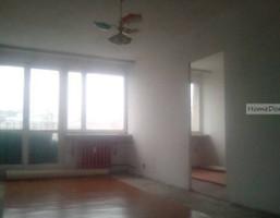 Morizon WP ogłoszenia | Mieszkanie na sprzedaż, Wrocław Ołbin, 35 m² | 5443